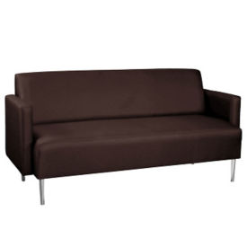 """Fabric Sofa - 76""""W, W60756"""