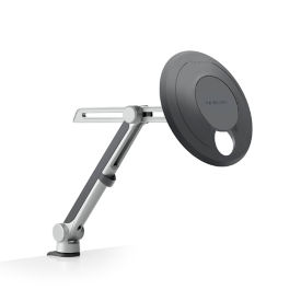 Tablet Arm - Clamp Mounted, E10302