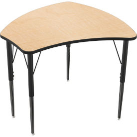 Shapes Desk , J10116