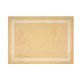 "Portrait Rectangle Rug 46"" x 65"", P40208"