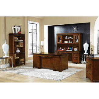 Complete Office Suite, D37553