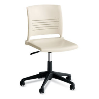 Strive Armless Task Chair, C67746
