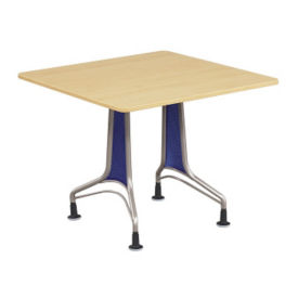 "36"" Square Breakroom Table, T11153"