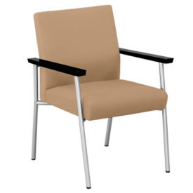 Uptown Guest Arm Chair, W60471