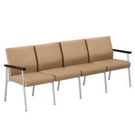 Uptown Four Seat Sofa, W60479