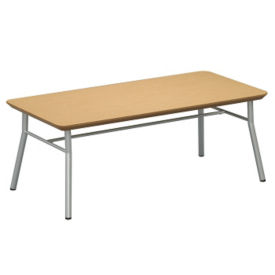 Rectangular Coffee Table, W60425