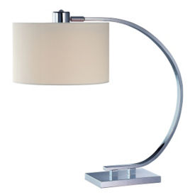 Arc Arm Desk Lamp, V21092