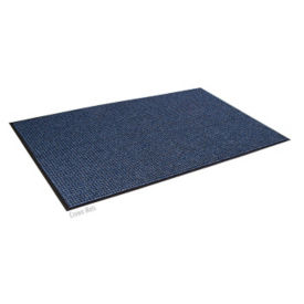 Wiper/Scraper Floor Mat 2' Wide 3' Long, W60902