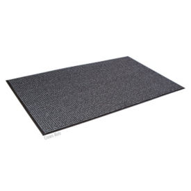Wiper/Scraper Floor Runner 3' Wide 10' Long, W60905
