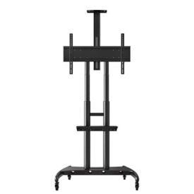 Adjustable Height TV Mount, M16357