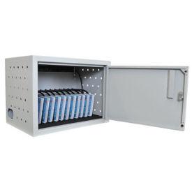 12 Tablet Charging Box   , E10028