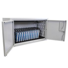 16 Tablet Charging Box , E10029