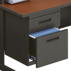 Hanging File Pedestal Box/File, E10225