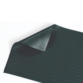 "Air Step Anti-Fatigue Mat 27"" x 60"", W60157"