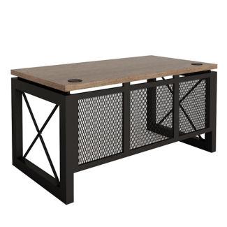 """Compact Desk - 60""""W x 32""""D, D30400"""