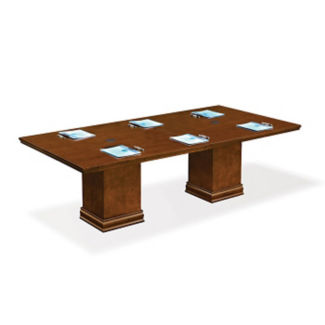 Rectangular Conference Table - 8', C90068