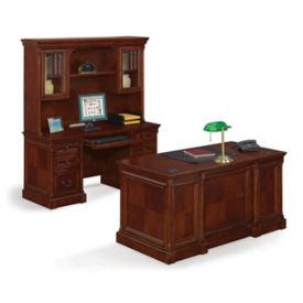 Compact Desk Set, D35279
