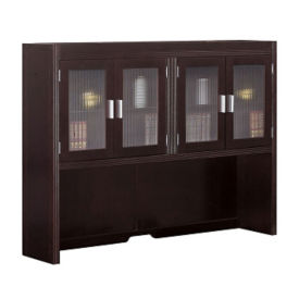 "Easton Road Hutch - 65-3/4""W, D35294"