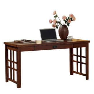 Lap Top Writing Desk, E10243