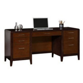 Lancaster Collection Credenza, D35351