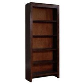 Lancaster Collection Bookcase, D35352