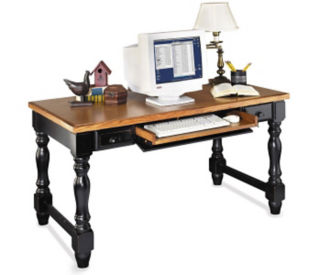 Writing Table Desk, D35050