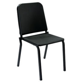 Music Room Stack Chair, C67831