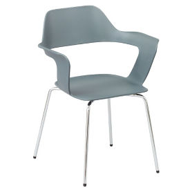 Celeste Stack Chair, C60024