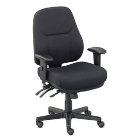 Everlast Multi-Shift Chair, C80468