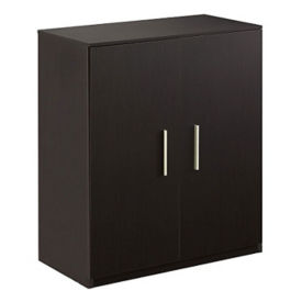 At Work Storage Cabinet, B34060