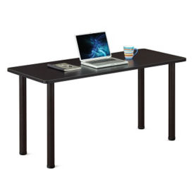 "Level Multi-Purpose Utility Table - 24"" x 60"" , T11699"
