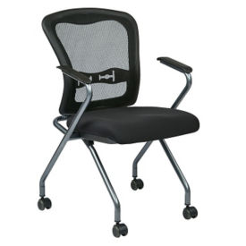 Deluxe Nesting Chair, C50151