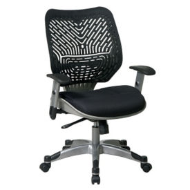 Managerial Task Chair, C80197
