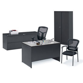 Compact Office Set, D30207