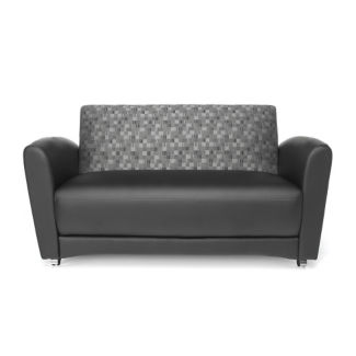 "62""W Reception Sofa , W60050"