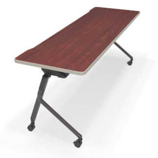 "Nesting Training Table - 23"" x 71"", T11904"