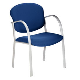 Side Chair, C90014