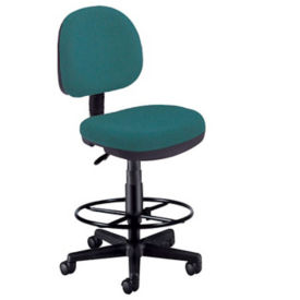 Lite-Use Stool, D57283