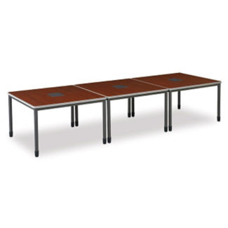 Training Table Set -12', T11814