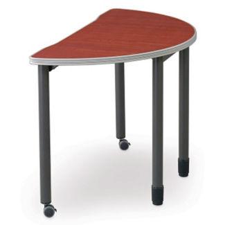 Half Round Table, T11815