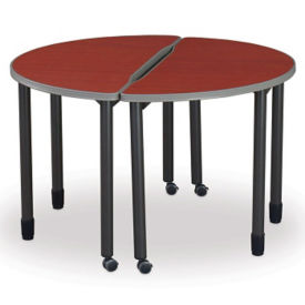 Table Set -4', T11818