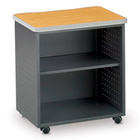 Utility Table, T11821