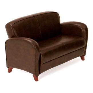 Classic Lounge Loveseat, W60431
