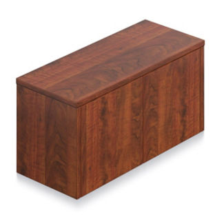 """Contemporary Collection Wall-Mounted Cabinet - 36""""W, B30558"""