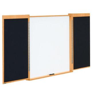Contemporary Presentation Board, B23475