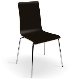 Laminate Stack Chair, C60228