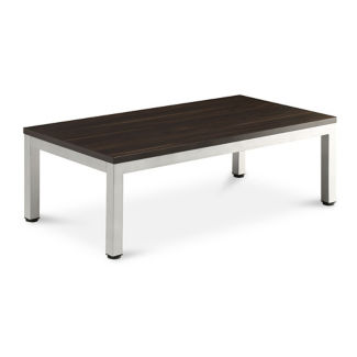 "Compass Coffee Table - 48""W x 24""D, T10212"