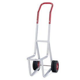 Narrow Stacked Chair Dolly, V20812