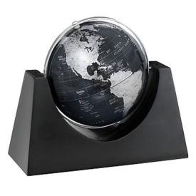 """Desktop Renaissance Globe - 6"""" Diameter, V21465"""