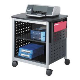 Scoot Printer Stand, E10165